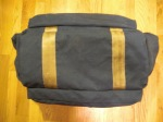 JanSport Duffle Carry-On Bag - Vintage Made in the USA