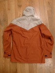 Vintage Frostline Anorak Parka - Mens L - Original Colorado Outdoor Gear