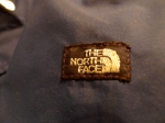 1980's The North Face Gore-Tex Anorak Parka