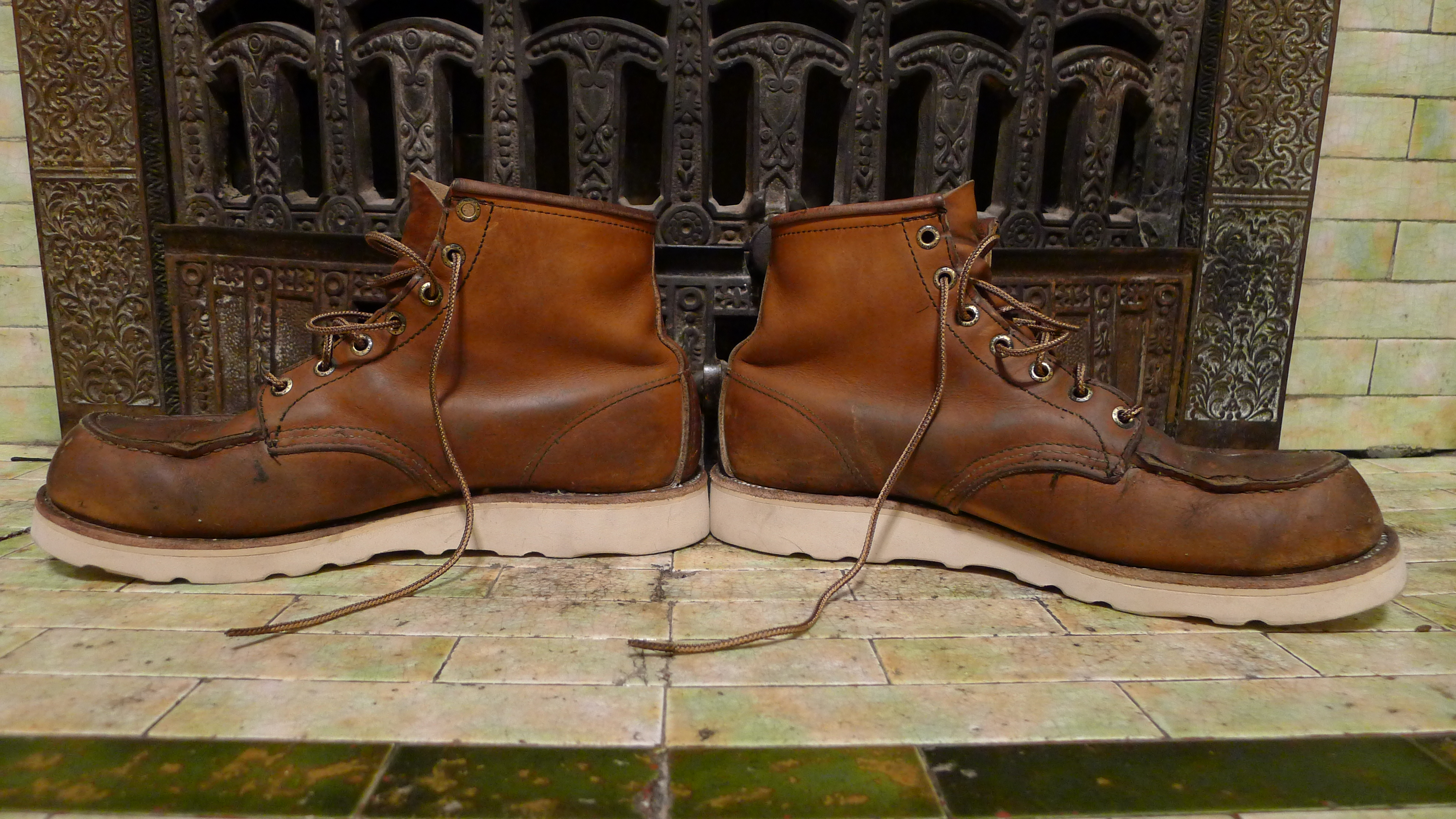 Red Wing Boots Cost - Boot Hto