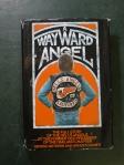 A Wayward Angel Book 197979