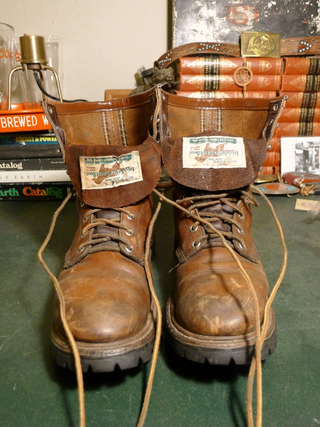 0eb179b8c8567 Red Wing – Basecamp Vintage & Archives
