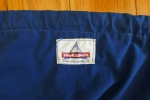 Vintage Holubar Gaiters - Boulder Colorado USA Backpacking