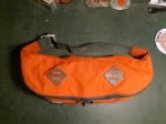 Vintage Hine Snowbridge pack