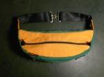 Vintage Maran fanny Pack