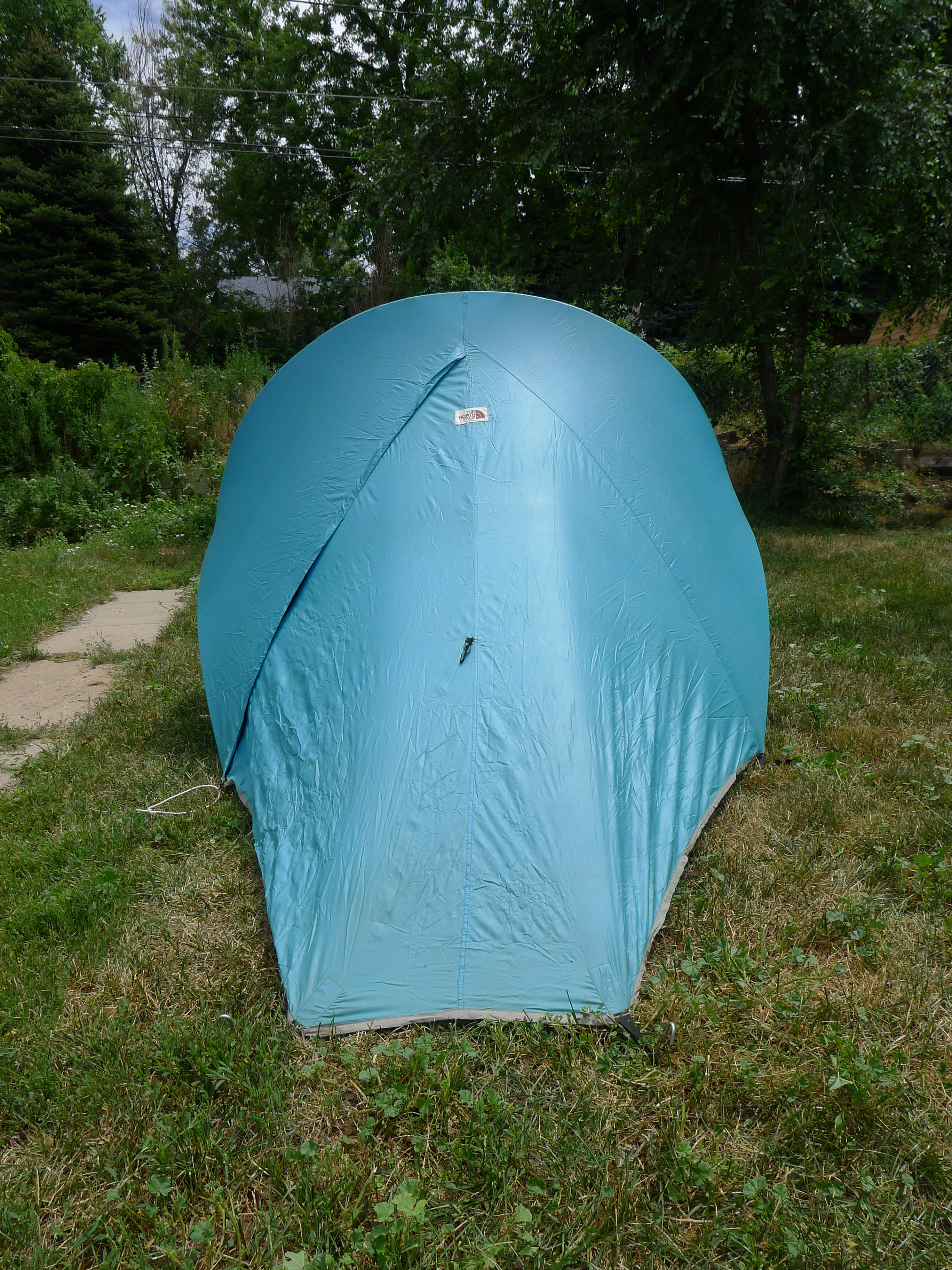 : two man backpacking tent - memphite.com