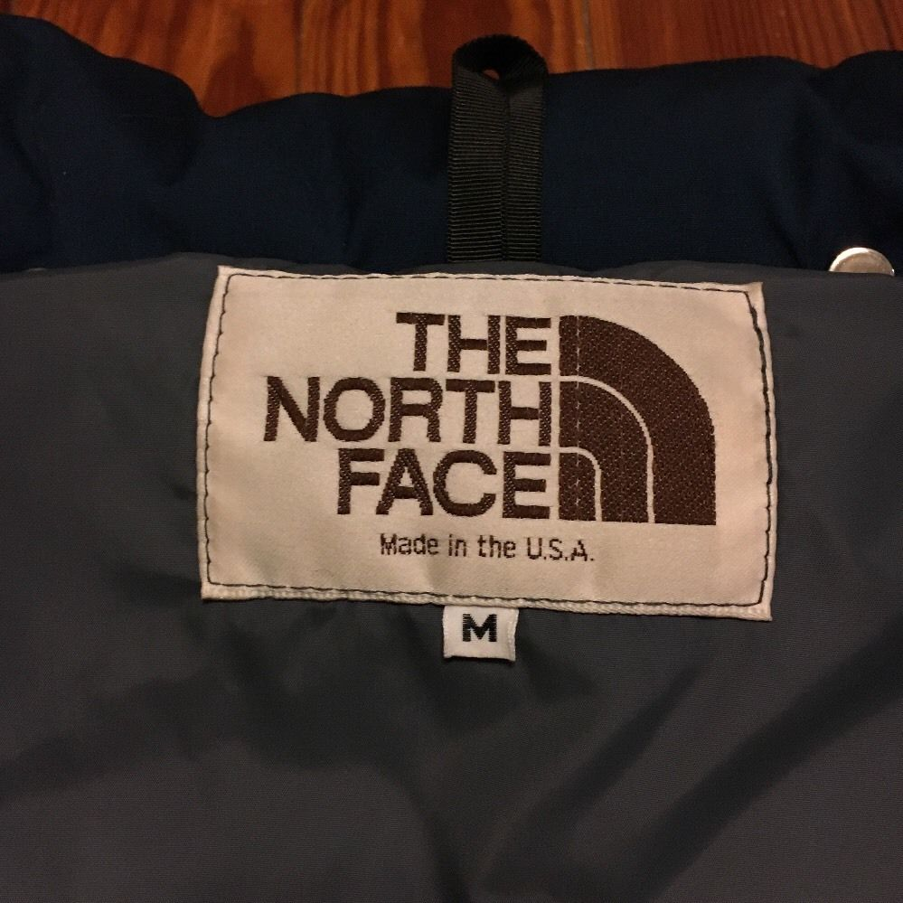The north face instagram giveaways