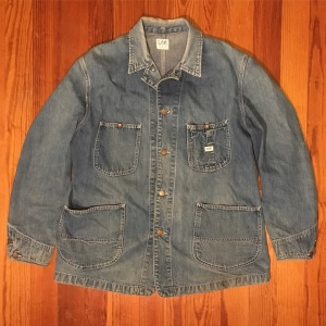Vintage-Lee-Denim-91J-Union-Made-Chore-Jacket-Size-44 Vintage-Lee-Denim-91J-Union-Made-Chore-Jacket-Size-44 Vintage-Lee-Denim-91J-Union-Made-Chore-Jacket-Size-44 Vintage-Lee-Denim-91J-Union-Made-Chore-Jacket-Size-44 Vintage-Lee-Denim-91J-Union-Made-Chore-Jacket-Size-44 Vintage-Lee-Denim-91J-Union-Made-Chore-Jacket-Size-44 Vintage-Lee-Denim-91J-Union-Made-Chore-Jacket-Size-44 Vintage-Lee-Denim-91J-Union-Made-Chore-Jacket-Size-44 Vintage-Lee-Denim-91J-Union-Made-Chore-Jacket-Size-44 Have one to sell? Sell now Vintage Lee Denim 91J Union Made Chore Jacket