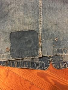 Vintage-Lee-Denim-91J-Union-Made-Chore-Jacket-Size-44 Vintage-Lee-Denim-91J-Union-Made-Chore-Jacket-Size-44 Vintage-Lee-Denim-91J-Union-Made-Chore-Jacket-Size-44 Vintage-Lee-Denim-91J-Union-Made-Chore-Jacket-Size-44 Vintage-Lee-Denim-91J-Union-Made-Chore-Jacket-Size-44 Vintage-Lee-Denim-91J-Union-Made-Chore-Jacket-Size-44 Vintage-Lee-Denim-91J-Union-Made-Chore-Jacket-Size-44 Vintage-Lee-Denim-91J-Union-Made-Chore-Jacket-Size-44 Vintage-Lee-Denim-91J-Union-Made-Chore-Jacket-Size-44 Have one to sell? Sell now Vintage Lee Denim 91J Union Made Chore Jacket