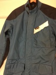 Aerostich Gore-tex Roadcrafter Classic One Piece. 42