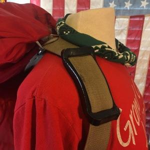 Gerry Vagabond Backpack