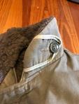 Vintage Civilian USN N-1 Deck Jacket